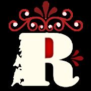 RedMia - icon pack