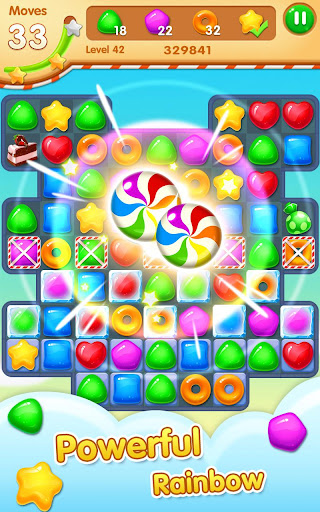 Magic Candy 8.7.5038 screenshots 20