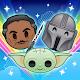 Disney Emoji Blitz cover