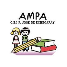 AMPA CEIP José de Echagaray Download on Windows