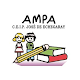 Download AMPA CEIP José de Echagaray For PC Windows and Mac