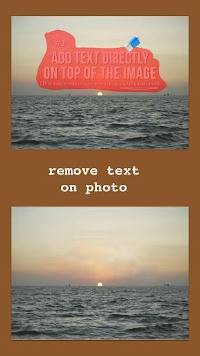 Remove Unwanted Object  Screenshots 4