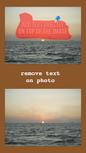 Remove Unwanted Object 4