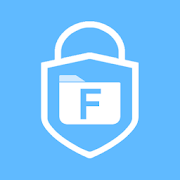 File Locker - Prevent access to file