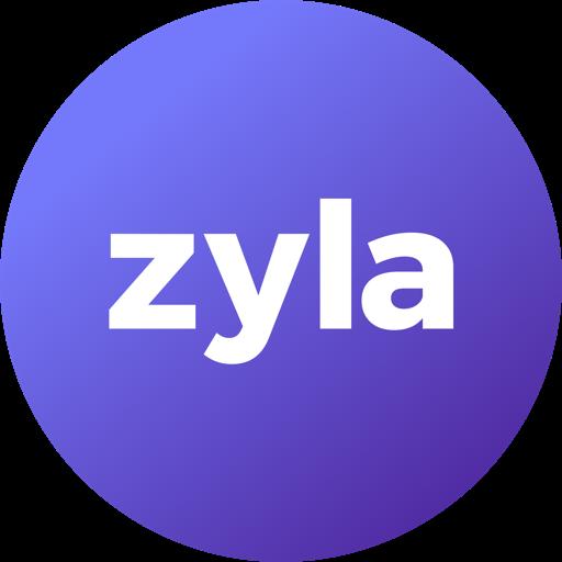 Zyla: 24x7 health expert (Diabetes, BP, PCOD)