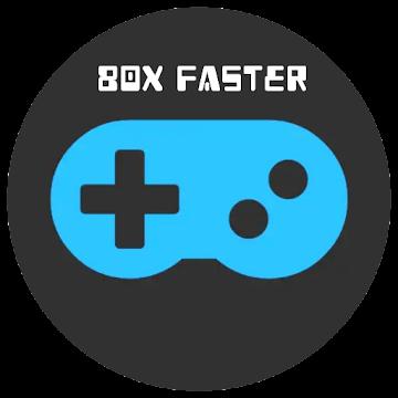 Captura de Pantalla 1 de 80X Game Booster Premium : Faster Performance para android
