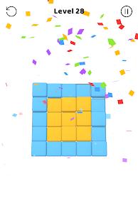 Stack Blocks 3D 0.51.1 Screenshots 15
