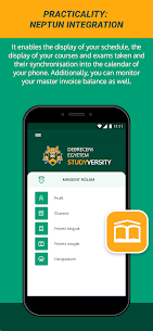 UD Studyversity  Apps On Pc   How To Download (Windows 7, 8, 10 And Mac) 1