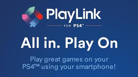 Uno PlayLink 1.0.2 Latest MOD Updated 3