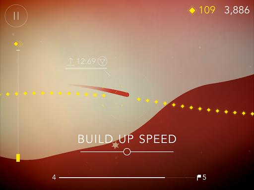 FLO u2013 one tap super-speed racing game  screenshots 18