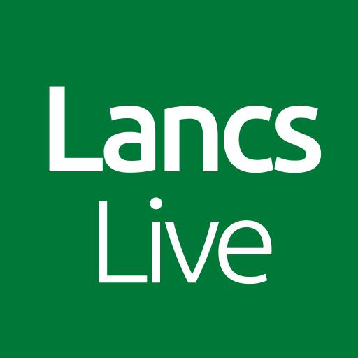Lancs Live