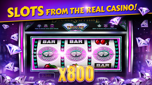 777 Slotoday Vegas Slots Games 1.14.11 screenshots 2
