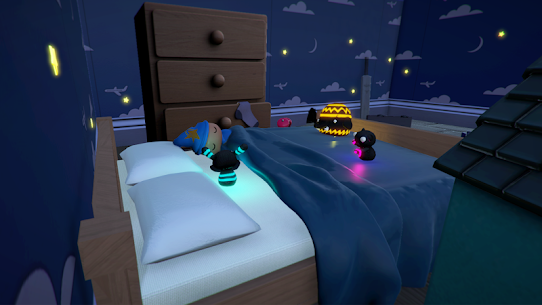 Wake Up Sonny 1.5 Mod APK Download 1