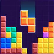 Block Puzzle Brick 1010 - Classic Brick Game