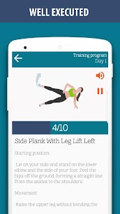 Upper Body Workout For Pc – Windows And Mac – [free Download In 2020] 1