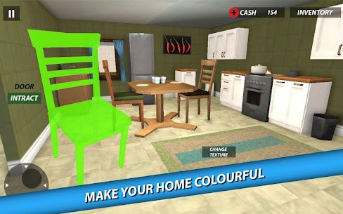 Decorate House  Design For Pc (Windows And Mac) Download Now 1