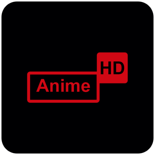 AnimeHd - Watch Free Anime TV