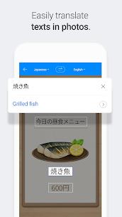 Naver Papago – AI Translator 3