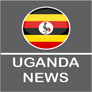 Uganda Newspapers