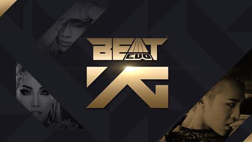 BeatEVO YG  Screenshots 1