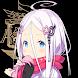 咲う アルスノトリア(アルスノ) - Androidアプリ