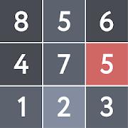 Sudoku: Classic Puzzle Free Offline, Logic Game