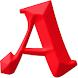 Алфавит для малышей - Androidアプリ