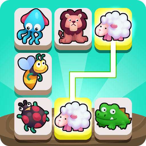 Onet Puzzle Deluxe
