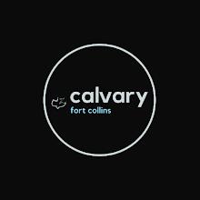 Calvary Chapel Fort Collins APK