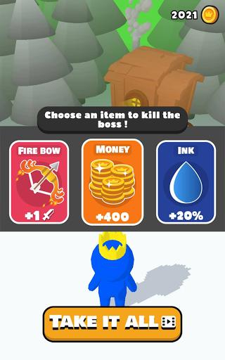 Draw Army! screenshots 15