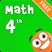 iTooch 4th Grade Math