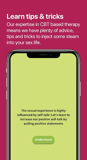 GG Sex Life 2.01.69 screenshots 3