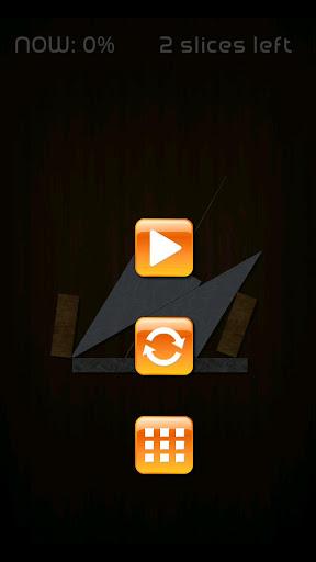 Blade Master screenshots 3