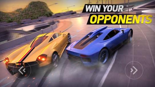 Crazy Speed Car Apk Download NEW 2021 3