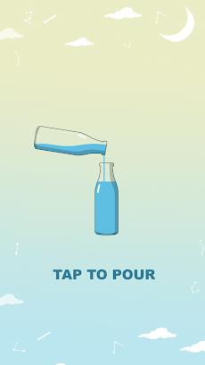 ウォーターソートパズル-水を注ぐ-ウォーターソートのおすすめ画像1