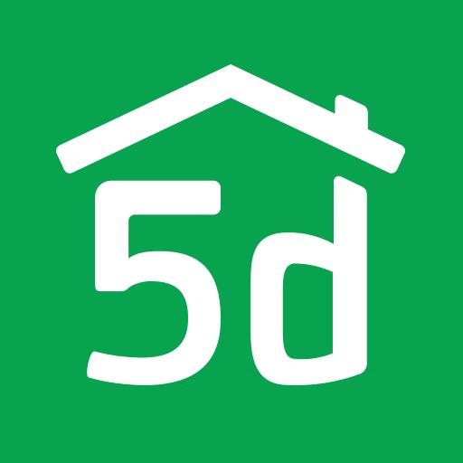 Las Mejores Aplicaciones para Construir Casas Gratis