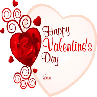 "alt=""Happy Valentine Day Greetings mobile application provides below a list of featured valued latest contents:- 🎁️  Valentine Day Photo Frame Greetings 🎁️  Animated GIF Valentine Day Greeting Cards 🎁️  SMS Quotes and Messages of Valentine Day 🎁️  Valentine Day Greeting Card Images 🎁️  Custom Valentine Day Greetings Editor  App Features: 👉 Happy Valentine Day Greetings Editor Tools:     🧩  Stickers     🧩  Text with Color and Stylish Fonts     🧩  Colorful and Beautiful Overlays     🧩  Emoji Collection     🧩  Image Filters     🧩  Colorful Drawing on Image     🧩  Background Image Changer     🧩  Image Background Eraiser     🧩  Drawing Sharp Eraser     🧩  Undo and Redo of Image Edits  👉  Local Gallery: Local Gallery for your Photo Frame Creations, Designs and edited Images.  👉  Latest/Updated Collection: Happy Valentine Day Greetings mobile application provides you the latest collection of beautiful Photo Frames. We keep you updated, Time to time we keep on adding new Cards/Messages to deliver you best app experience with the nice and updated collection.  👉  Offline Support Feature: Once you open a Card/Message then you can check out the same later without using your internet connection.  👉  Photoframes Greetings: Personalized Greeting quotes with beautiful Photo Frames and Editing tools.  👉  Favorite Collection Feature: Provide you with a personalized experience, App allows you to like Cards or Messages that will be added in your ""Favorite Collection"" and access them directly with ease any time without searching.  👉  Share Option: You can easily share edited, saved Cards/Messages with ease just by tapping one button.  👉  Download Option: All Cards/Messages can be download and share with the help of handy download option.  👉  Zoom Feature: App provides you user-friendly pinch zoom to see minute details and easily select best greeting card or quotes message that you like most.  👉  Search Option: App provides you best search feature for quick access the latest collection of Cards/Messages and saves your time.  Disclaimer: We do not claim ownership of some of the images or data in our App. we are only listing all the publicly available data as it is. The content provided in this applications is the property of respective copyright holders and All rights reserved to the respective owners of the sites. So, for any copyright issue, just contact us via email at tzlabs4u@gmail.com, we will take proper action to change or remove copyright materials. It will take 1-2 business day(s) to remove your images and data."""