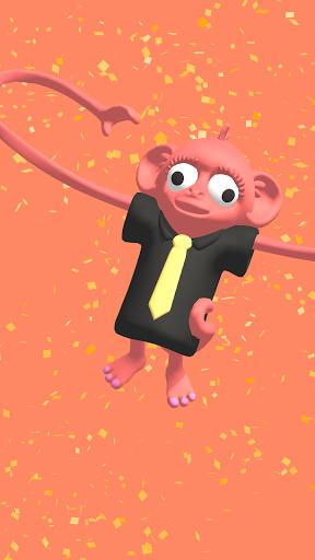 Spaghetti Arms  screenshots 8