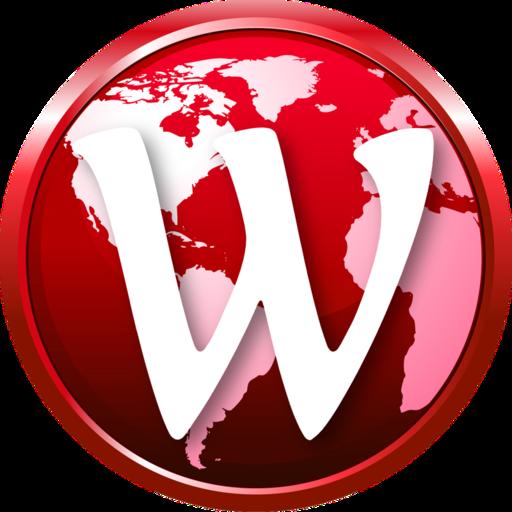 WIMKIN - 100% Free Speech, Uncensored Social Media