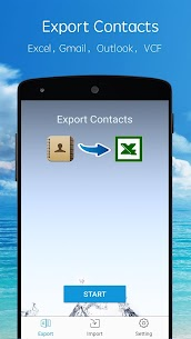 SA Contacts v2.8.13 Patched APK is Here ! [Latest] 1