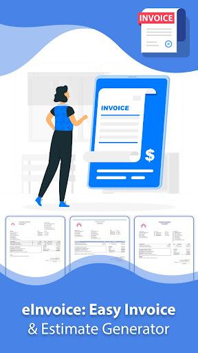 images eInvoice 0