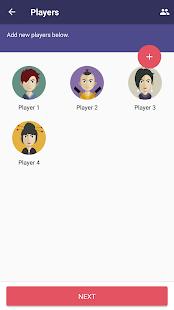 The Cult 0.1.7 Screenshots 2
