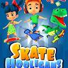 العاب اولاد 2021 game apk icon