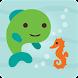 Sago Mini サゴ ミニ 海の冒険