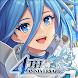 クリスタル オブ リユニオン【王国ストラテジーRPG】 Android