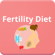 Fertility Diet Guide