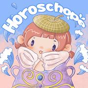 Horoschope Garden