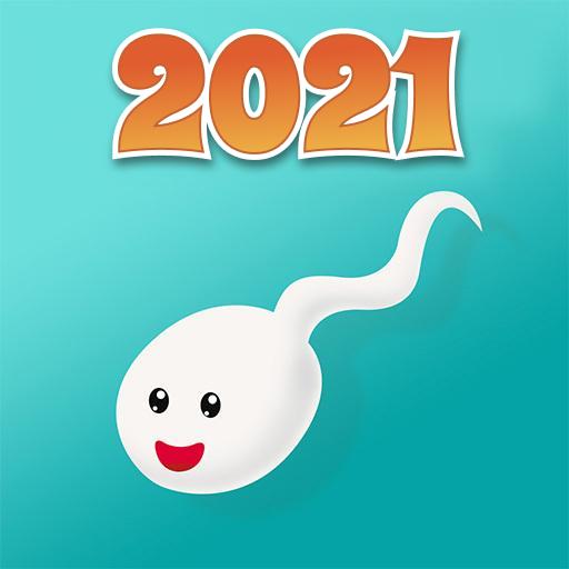 Baixar New Life 2021 Simulator para Android