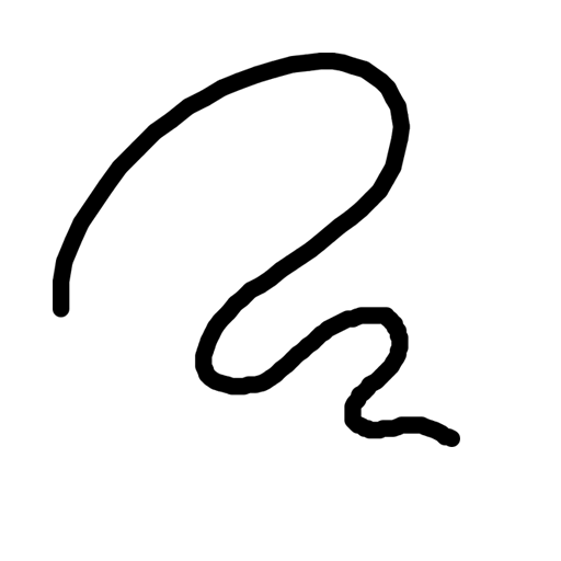 SketchPad – Doodle On The Go Apk Download 4
