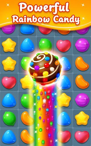 Candy Fever 2 screenshots 6